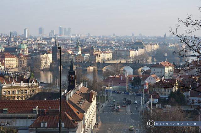 Tschechien Prag_DSC0393