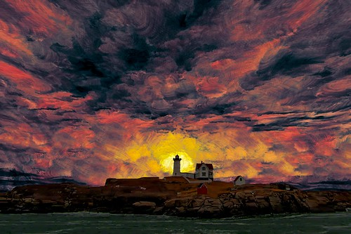 sky sunset red cloud lighthouse color island ocean luminocity colorful day digital window flickr country bright happy colour eos scenic america world beach water nature blue white tree green art light sun park landscape summer city yellow people old new photoshop google bing yahoo stumbleupon getty national geographic creative composite manipulation hue pinterest blog twitter comons wiki pixel artistic topaz filter on1 sunshine image reddit tinder facebook tumbler unique unusual fascinating life outside