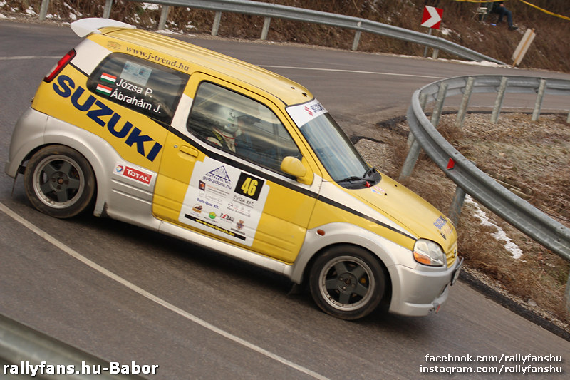 RallyFans.hu-11895
