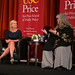 The Holt Lecture: Empowering Women in the Workplace with Gretchen Carlson
