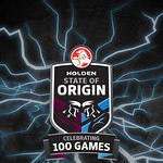 2015 State of Origin iPhone wallpapers