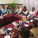 Selección Rueda de Prensa Cd Guzman-3