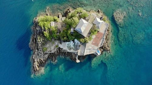 anilao bauan philippines diving scuba macro inonlenses funin fitlenses ramesesmendoza