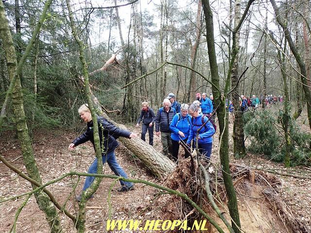 2018-04-11              Rhenen 2e dag    25 Km  (57)