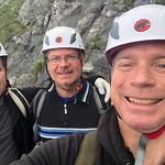 Klettern 2018