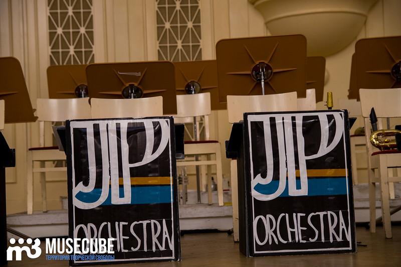Jazz_Philharmonica_Orchestra_021