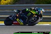 2015-MGP-GP04-Smith-Spain-Jerez-064