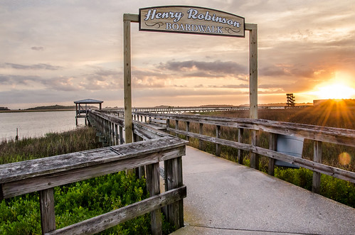 sunset usa history beach nikon unitedstates south southcarolina historic southern boardwalk historical beaufort lowcountry portroyal 2015 thesands seaislands d7000 stgrundy
