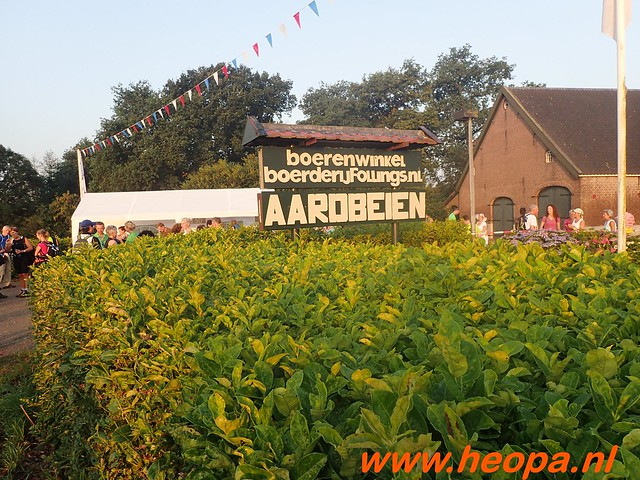 2016-07-21   3e  dag Nijmegen   40 Km  (11)