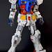 LEGO GUNDAM RX-78-2 by jan_lego
