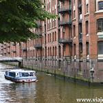 Viajefilos en Hamburgo 063