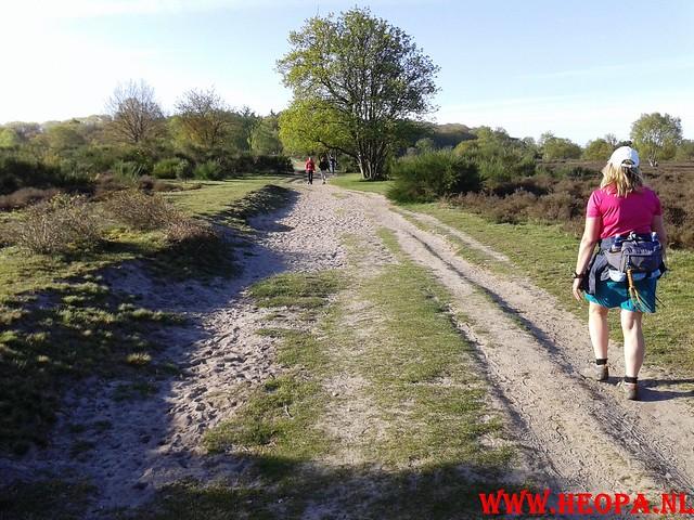 2015-05-02          Hilversum         34.2 Km  (12)