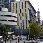 Viajefilos en Australia. Sydney  103