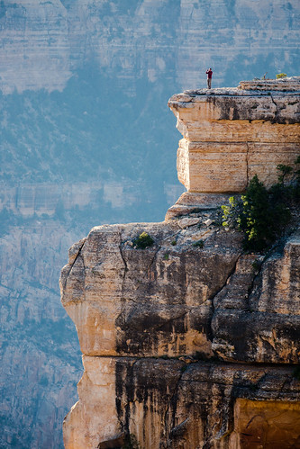 arizona usa us photographer williams unitedstates grandcanyon events stock roadtrip countries getty photomortenfalchsortland mortenfalchsortland