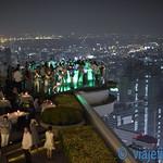 01 Viajefilos en Bangkok, Tailandia 183