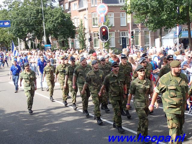 17-07-2016 Nijmegen A (38)