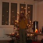 Jodlerweihnachten 2010