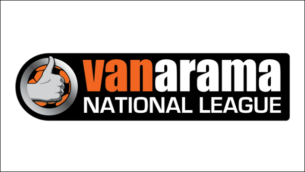 160812_ENG_Vanarama_National_League_logo_v1_FHD