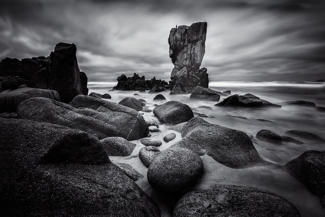 Lumeboo rocks