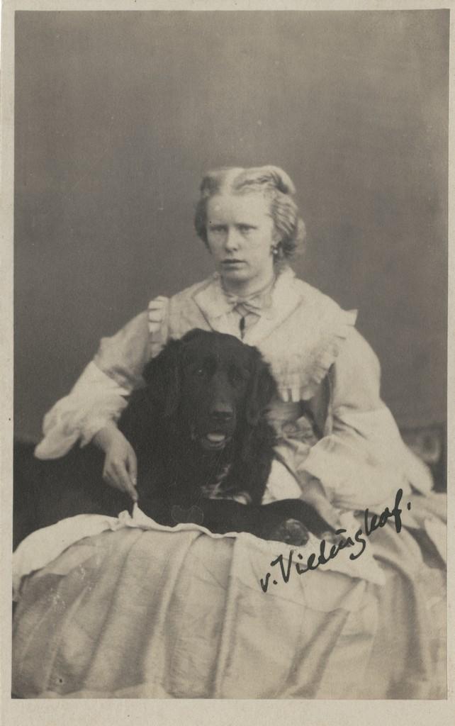 Anne von vietinghoff dissertation