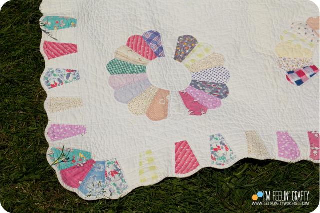 Quilts-DresdenCorner-ImFeelinCrafty