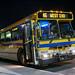 9237: N6 Night Bus