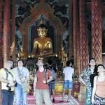 01 Viajefilos en Chiang Mai, Tailandia 066