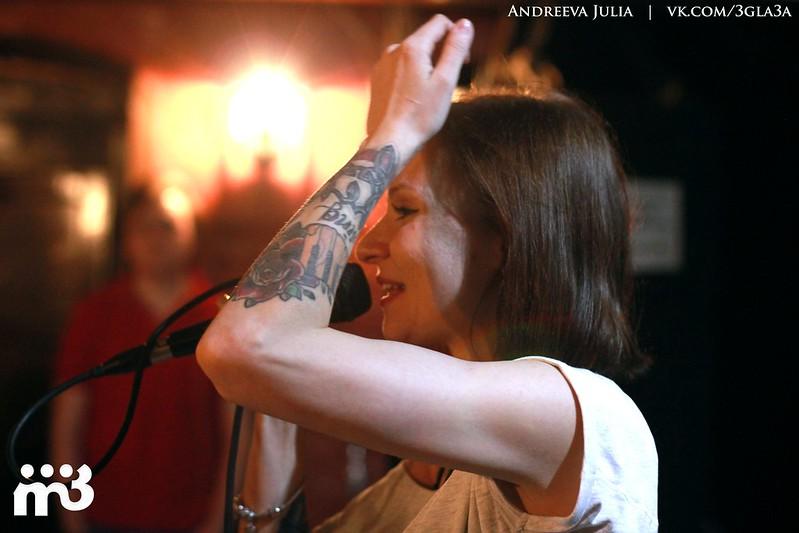 2015-05-23_Vozdukh_artcross (42)
