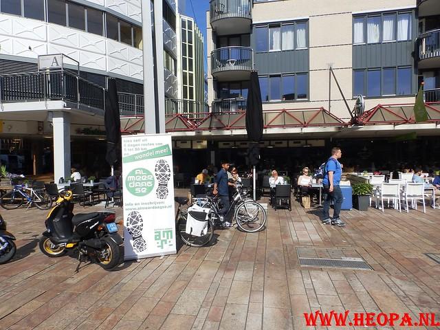 2015-06-04           3e dag      Almeerdaagse     25.5 Km (66)