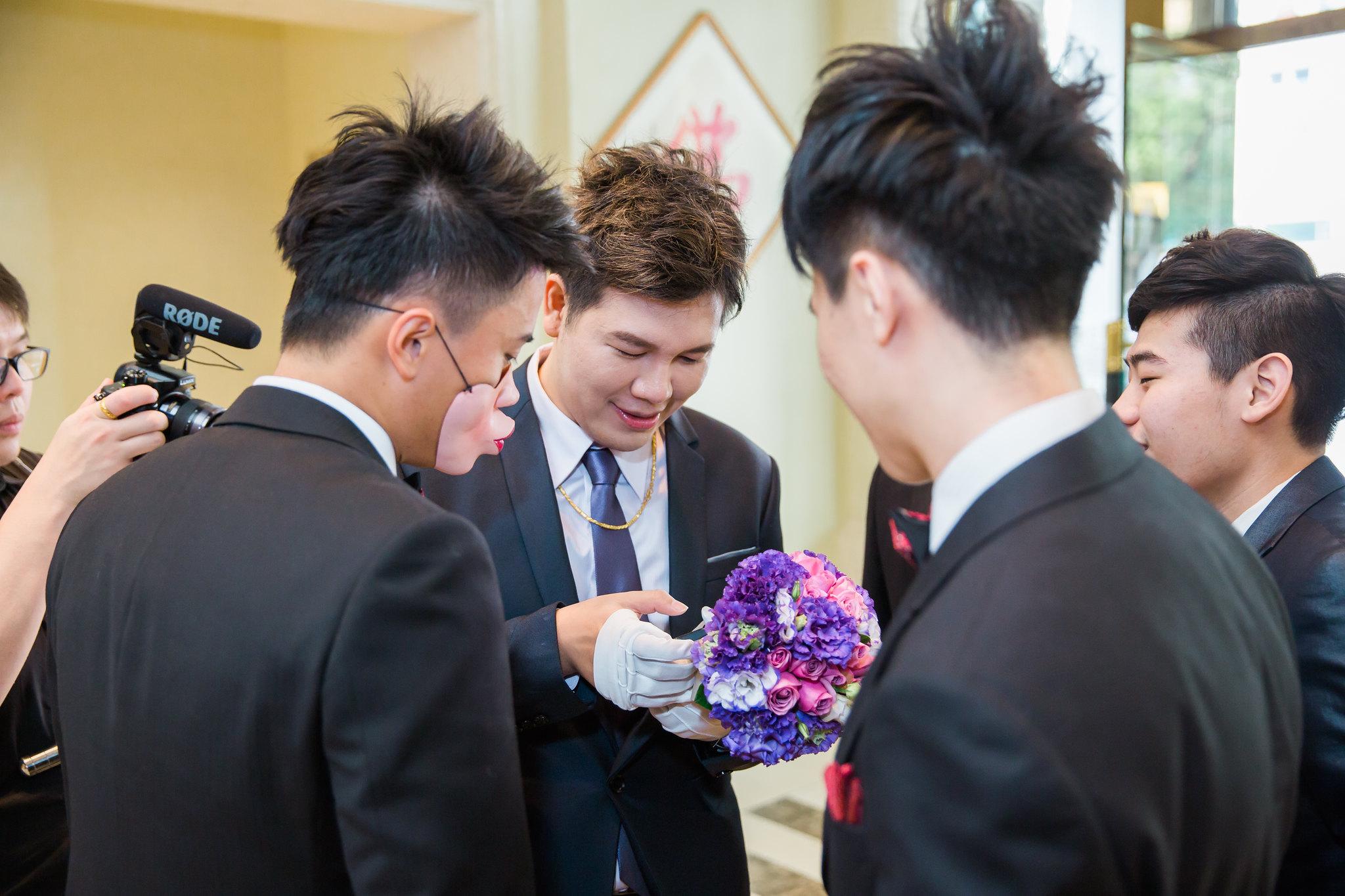 Wedding-61