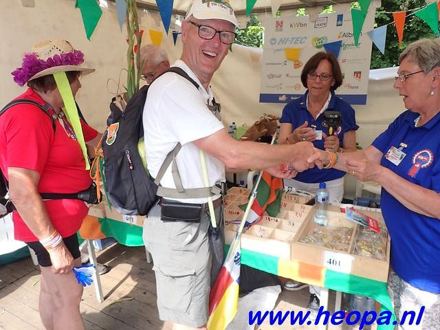 2016-07-22   4e     dag Nijmegen      40 Km   (221)