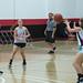 Girls JV Basketball July 11