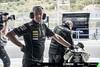2016-MGP-GP04-Smith-Spain-Jerez-058