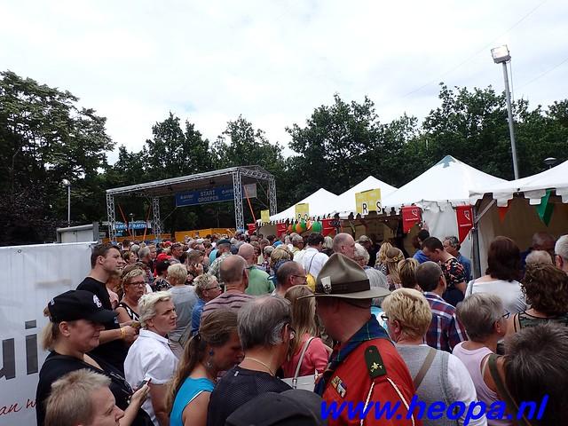 17-07-2016 Nijmegen A (6)
