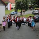 Schuetzenfest2016_247