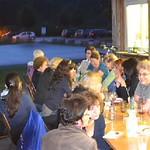 Grillplausch Frauenriege 2012