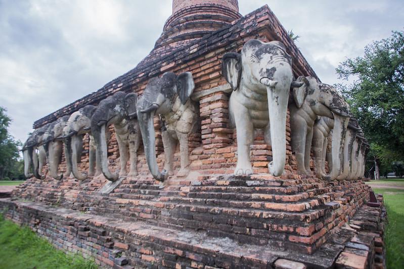 THAI2016_-139
