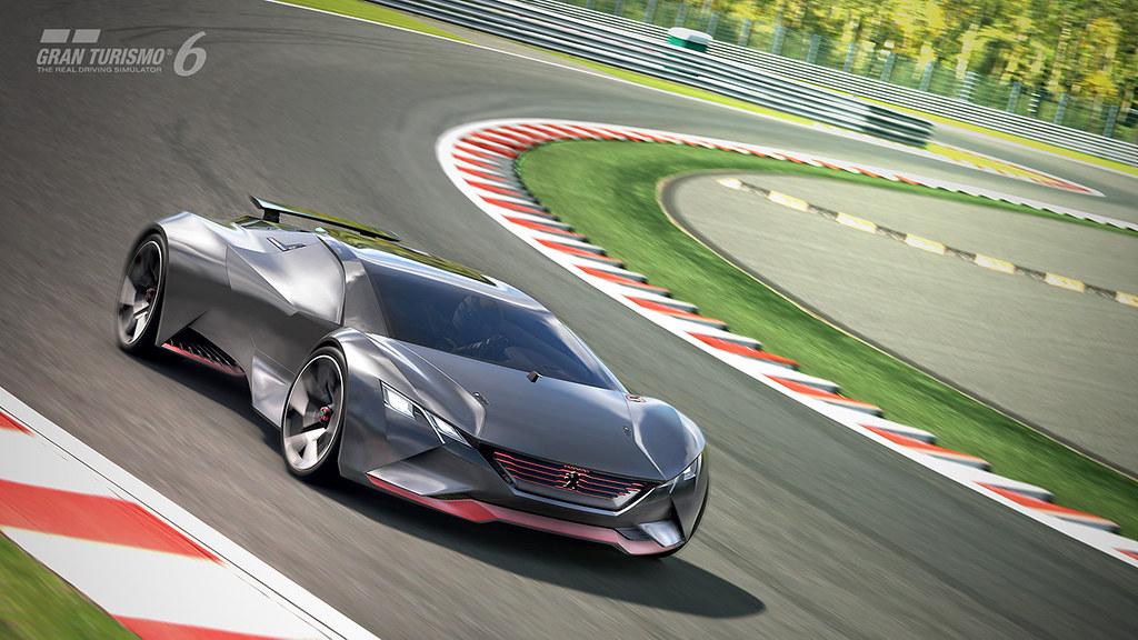 Peugeot-Vision-GT-34