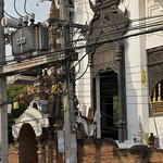 01 Viajefilos en Chiang Mai, Tailandia 030