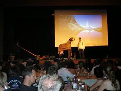 RICY Jubilaeumsabend 2009
