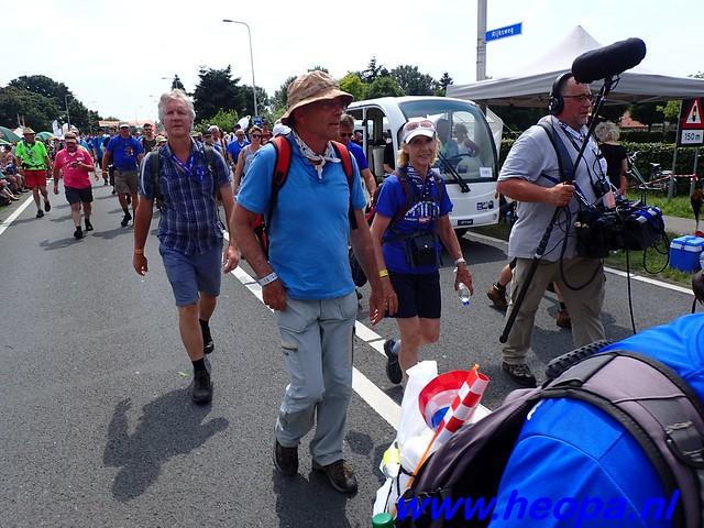 2016-07-22   4e     dag Nijmegen      40 Km   (134)