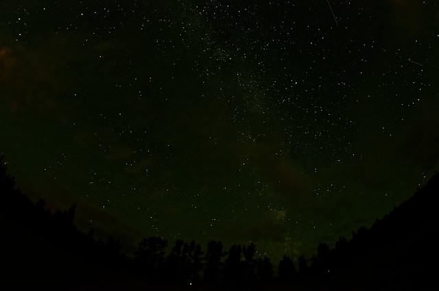 Milkyway_Over_West_Lake_Prince_George_BC_01