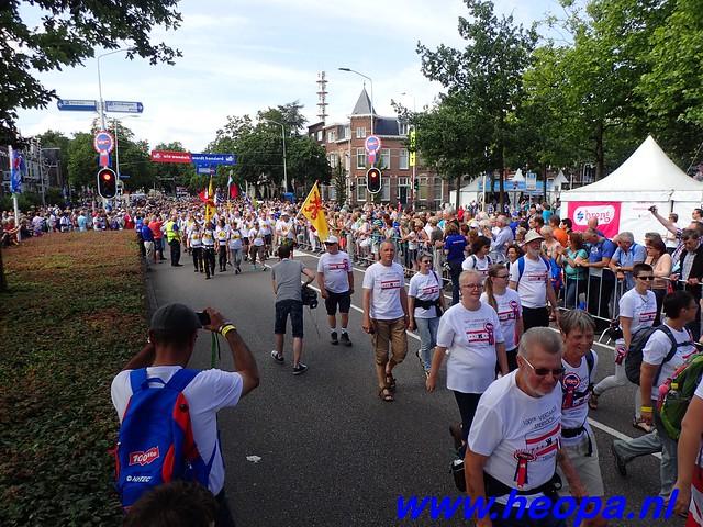17-07-2016 Nijmegen A (17)