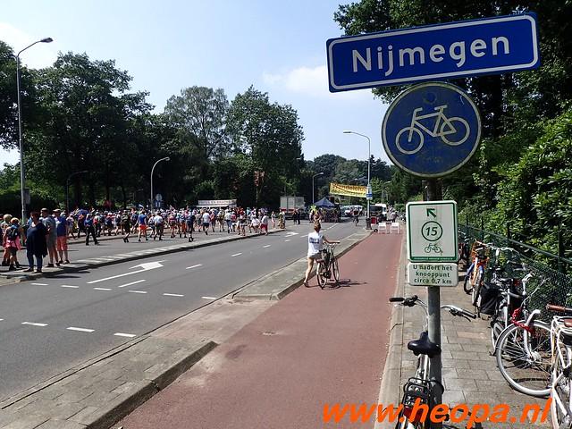 2016-07-21   3e  dag Nijmegen   40 Km  (148)