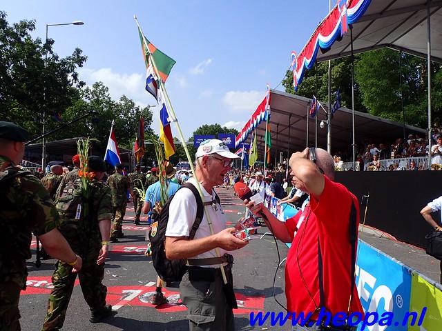 2016-07-22   4e     dag Nijmegen      40 Km   (192)