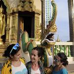 01 Viajefilos en Koh Samui, Tailandia 138