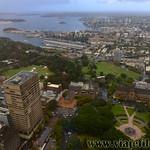 Viajefilos en Australia. Sydney  193