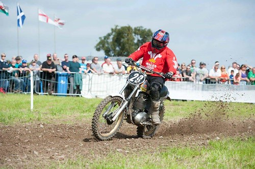 Classic MXdN 2016 | by malcra
