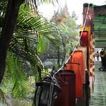 01 Viajefilos en Chiang Mai, Tailandia 019