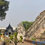 01 Viajefilos en Chiang Mai, Tailandia 052